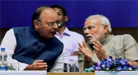 पेट्रोल-डीजल के बढ़ते दामों से देश में हाहाकार, पीएम मोदी ने बुलाई बैठक