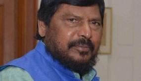 दलित शब्द पर हाईकोर्ट के फैसले को सुप्रीम कोर्ट में चुनौती देंगे केन्द्रीय मंत्री