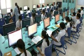 शिक्षा का गढ़ पुणे को पछाड़कर नागपुर साक्षरता में अव्वल, औरंगाबाद, नासिक को भी पीछे छोड़ा