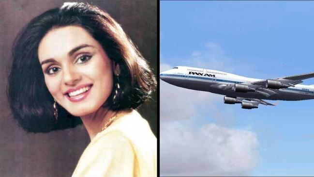 नीरजा भनोट: देश की बेटी जिसके जज्बे को पाकिस्तान और अमेरिका ने भी किया सलाम