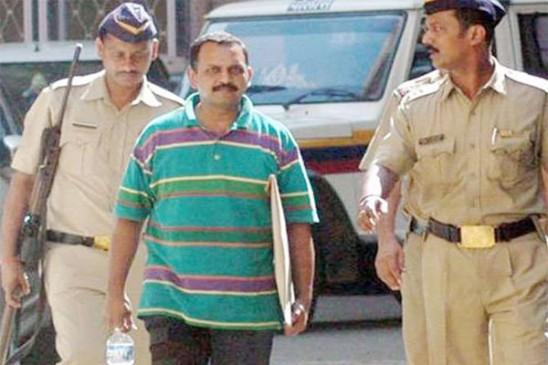 मालेगांव ब्लास्ट : कर्नल पुरोहित को डबल झटका, हाईकोर्ट और सुप्रीम कोर्ट से नहीं मिली राहत