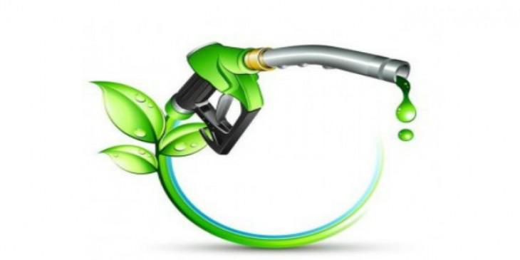 अब प्रदेश में तेल कंपनियों को पेट्रोल में ईथोनोल मिलाने का लायसेंस नहीं लेना पड़ेगा