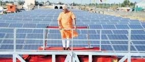 पीएम मोदी को मिला UN का सर्वोच्च पर्यावरण सम्मान, बने 'चैंपियंस ऑफ द अर्थ'