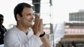 कांग्रेस अध्यक्ष राहुल गांधी की नागरिकता और पार्टी के नाम को लेकर सवाल, कोर्ट में मामला