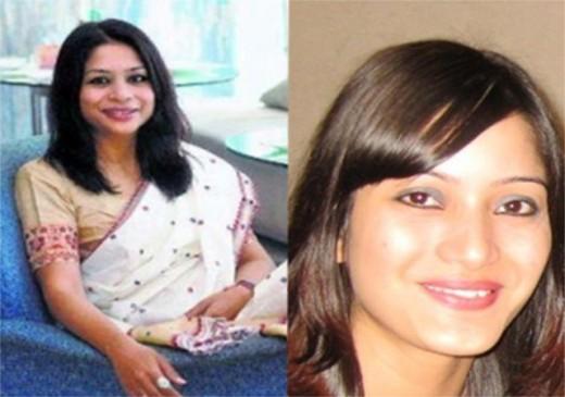 राहुल ने शीना बोरा को बताया था अपनी पत्नी -हत्याकांड में फ्लैट मालिक की हुई गवाही