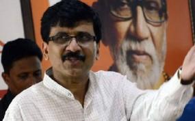 शिवसेना संसदीय दल के नेता बने संजय राउत, पार्टी में बढ़ाकद