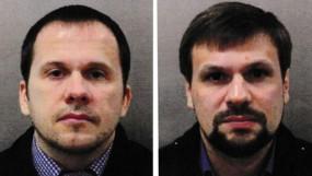 रूस के पूर्व जासूस को जहर देने के मामले में आरोपियों की सफाई, खुलासे पर दुनिया की नजर