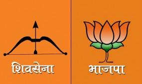 दशहरा रैली में ताकत दिखाएगी शिवसेना, लोकसभा चुनाव को लेकर बीजेपी का रोडमैप तैयार