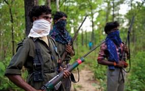 महाराष्ट्र : नक्सलियों ने अपहरण कर दो लोगों को मार डाला, जांच के आदेश