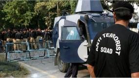 गौरी लंकेश की हत्या से जुड़े वासुदेव के तार, ATS जांच में खुलासा