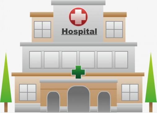 VNIT गर्ल्स हॉस्टल की 200 छात्राओं को फू़ड प्वाइजनिंग, अस्पताल में भर्ती