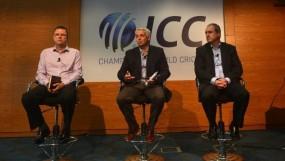 बीसीसीआई अधिकारी का दावा, क्रिकेट पर सट्टेबाजी में सबसे आगे भारत