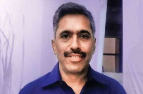 भोपाल में IAS अफसर का ब्रीफकेस चोरी, पुलिस ने 1.30 घंटे थाने में बैठाया