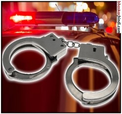किराए के नाम पर कार लेकर बेच देता था, गाड़ी मालिकों को चूना लगाने वाला गिरफ्तार