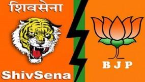 संभाजी भिड़े समेत भाजपा-शिवसेना नेताओं के खिलाफ दर्ज मामले वापस लिए