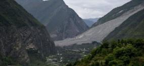 चीन की ओर से राहत की खबर, अरुणाचल-असम में अब बाढ़ का खतरा नहीं