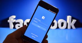 फेसबुक ने बताया- हैकर्स ने चुराया 2.90 करोड़ यूजर्स का डेटा