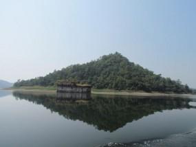 नागपुर में कुंवारा भीमसेन के निकट2500 एकड़ जमीन पर बनाई जाएगी फिल्म सिटी