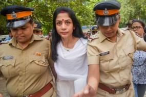 शीना बोरा हत्याकांड : इंद्राणी मुखर्जी ने स्वास्थ्य के आधार पर CBI कोर्ट से मांगी जमानत