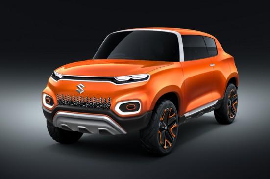 कम बजट है और कार खरीदना है तो इंतजार कीजिएMaruti Suzuki की micro SUV का