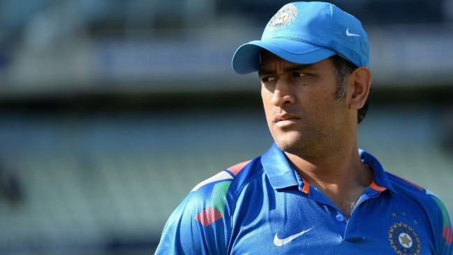 क्या 2019 ODI वर्ल्डकप खेलेंगे धोनी? पढ़िए शुरू से अब तक माही के यह रोचक आंकड़े