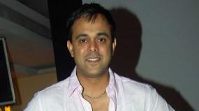 माय मराठी फिल्म फेस्टिवल का नागपुर में होगा आगाज, प्रदर्शित होंगी यह फिल्में