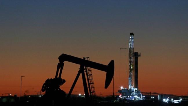 ईरान पर प्रतिबंध के बाद भी तेल की कमी नहीं होने देंगे, सऊदी ने OPEC को दिलाया भरोसा