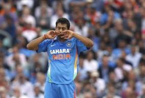 भारत के इस गेंदबाज ने लिया संन्यास, ऑस्ट्रेलिया में दिलाई थी ऐतिहासिक जीत