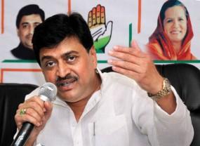 कांग्रेस-एनसीपी की अहम बैठक, चुनाव से पूर्व हो सकता है गठबंधन