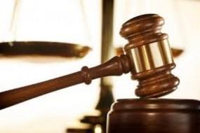 नक्सल समर्थन के मामले में उम्रकैद की सजा भुगत रहा प्रो. साईबाबा इलाज कराने अपने डॉक्टर से लेगा सलाह