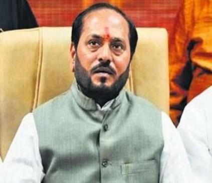 रामदास कदम की दो टूक, बोले- गठबंधन के लिए उपदेश न दें भाजपा नेता