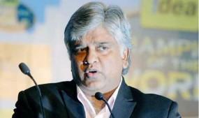 एक करोड़ 22 लाख की धोखाधड़ी करने के आरोप में श्रीलंका क्रिकेट का CFO गिरफ्तार
