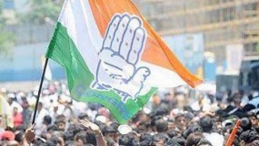 छत्तीसगढ़ विधानसभा चुनाव के लिए कांग्रेस ने 37 उम्मीदवार घोषित किए