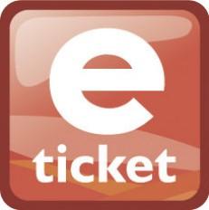 अवैध ई-टिकट का दलाल गिरफ्तार, 66 हजार रुपए की टिकट जप्त