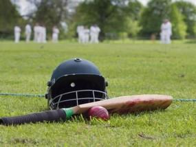 Vijay hazare trophy 2018: बिहार की जीत का सिलसिला जारी, मिजोरम 9 विकेट से हारी