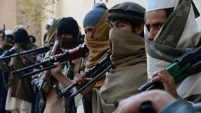 जम्मू & कश्मीर : घुसपैठ कर रहे दो आतंकी पुलवामा से गिरफ्तार