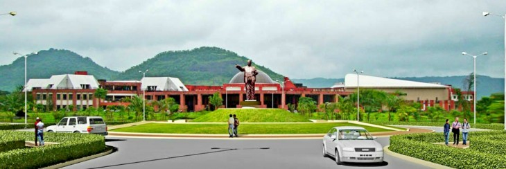 नागपुर यूनिवर्सिटी को छोड़ BATU से जुड़ेंगे 50 इंजीनियरिंग कॉलेज
