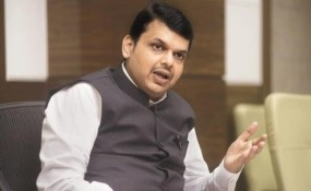 दिल्ली के प्रगती मैदान में 38वां विश्व व्यापार मेले काउद्घाटन करेंगेमंत्री देसाई