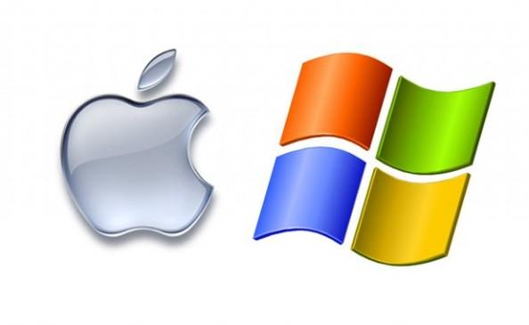 Apple को मात देकर Microsoft बनी अमेरिका की सबसे बड़ी कंपनी