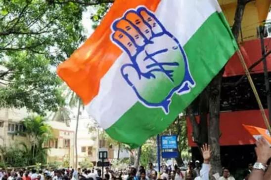 मप्र चुनाव : कांग्रेस की छठवीं लिस्ट, सीएम शिवराज के खिलाफ चुनाव लड़ेंगे अरुण यादव