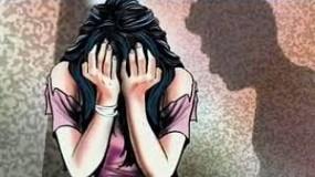 फेसबुक फ्रेंड ने दिया झांसा, राजस्थान में बेच दी गई युवती