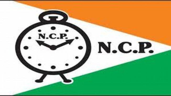 विधानसभा चुनाव : NCP में गठबंधन को लेकर सस्पेंस