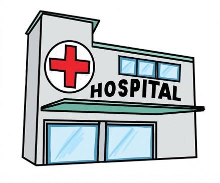 NMC के 26 अस्पतालो को एक साथ रखा बंद, ट्रेनिंग लेने गया पूरा स्टॉफ