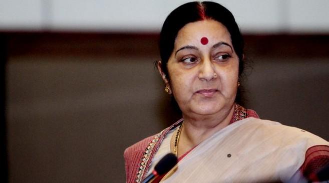 करतारपुर कॉरिडोर :इमरान के कश्मीर वाले बयान पर भारत ने जताई आपत्ती, कहा-पवित्र मौके पर कही गलत बात