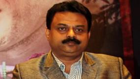 शिवसेना नेता ने मुस्लिम आरक्षण का समर्थन कर चौंकाया, कांग्रेस नेता ने किया स्वागत