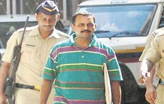 कर्नल पुरोहित को मिलेंगे मालेगांव धमाके से जुड़े फोटो व वीडियो