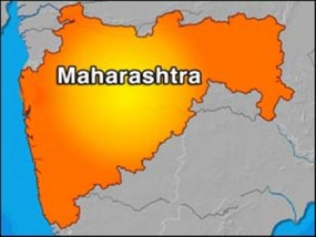 57 साल बाद मुंबई में शीतकालीन सत्र, छाया रहेगा सूखा और मराठा आरक्षण का मसला