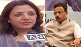 महाराष्ट्र : स्कूलों के अनुदान को लेकर शिवसेना विधायक और शिक्षामंत्री के बीच नोकझोंक