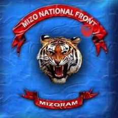 Mizo National Front