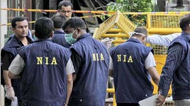 मालेगांव विस्फोट मामला : NIA ने कहा- नहीं बता सकते गवाहों के नाम